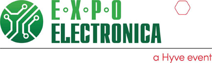 expoelectronica_h